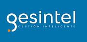 Logo of Gestión Inteligente S.A